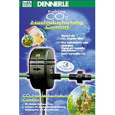 ������ ���������������� CO2 Dennerle Comfort