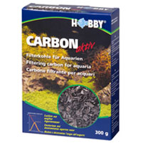 ����������� HOBBY Carbon activ, 1000 �
