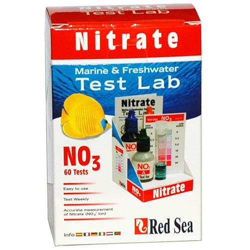 nitration lab Get help on 【 titration laboratory essay 】 on graduateway ✅ huge assortment of free essays & assignments ✅ the best writers.