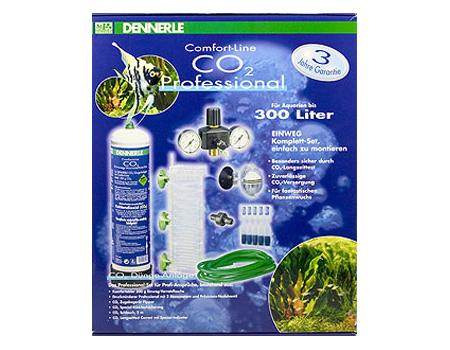 ������� ��� ������ CO2 Dennerle Professional, � �������� 500 � (�� 300 �)