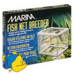 ��������� �������� ���������� �������� Hagen Marina Fish Net Breeder, 17�2�13 ��