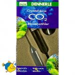 ������� ��������� CO2 Dennerle
