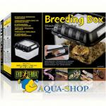 Фаунариум EXOTERRA Breeding Box, 205х205х140 мм