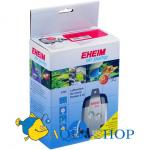 Компрессор EHEIM Air Pump 200