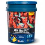 ���� ������� RED SEA Salt, 22 �� �� 660 � �����