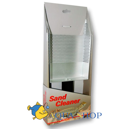 Совок Lucky Reptile Sand Cleaner