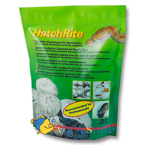 �������� ��� ��������� ��� �������� Lucky Reptile HatchRite