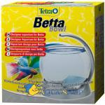 Аквариум-шар Tetra Betta Bowl, 1.8 л