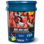 ���� Red Sea Salt, 25 �� �� 750 � ������