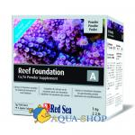 ������� ��� ����� ��������  Red Sea Reef Foundation A (Ca/Sr), 500 ��