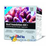 "������� Red Sea ����������� ��� ����� �������� ""Reef Foundation complete"", 1��"