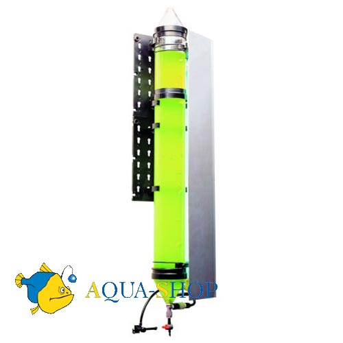Инкубатор для фитопланктона Aqua Medic plankton light reactor