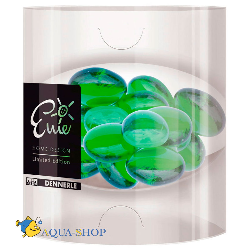 ��������� ��� ����-��������� Dennerle Enie Deco Colour Pebbles, �������