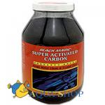 Уголь активиррованный Aquarium Pharmaceuticals Super, 3.7л
