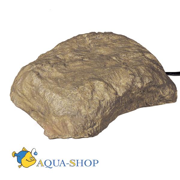 """"""",""""www.aqua-shop.ru"""