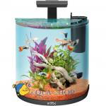 Аквариум Tetra AquaArt Explorer Line Tropical, 30 л