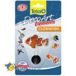 ����-�����. ��������� ��� ��������� Tetra DecoArt Elements