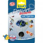 ����-������. ��������� ��� ��������� Tetra DecoArt Elements