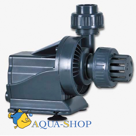 Помпа Reef Octopus HY-5000W Water Blaster 5000 л/ч 3,5 м 60Вт