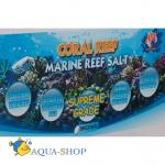 ���� MARINE REEF SALT, 20 ��