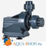 Помпа Reef Octopus HY-16000W Water Blaster Pump 15000л/ч