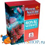 Тест на нитраты Royal Nature NO3