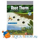 Термошнур Red Sea Root Therm160 20вт  3м