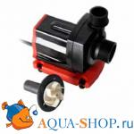 Помпа ES-4500 Water Pump Essence series 4400л/ч, h2.6м, 40В