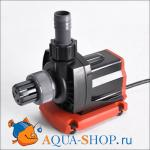 Помпа REEF OCTOPUS ES-2500 Water Pump Essence series, 2800л/ч, h2м, 30Вт