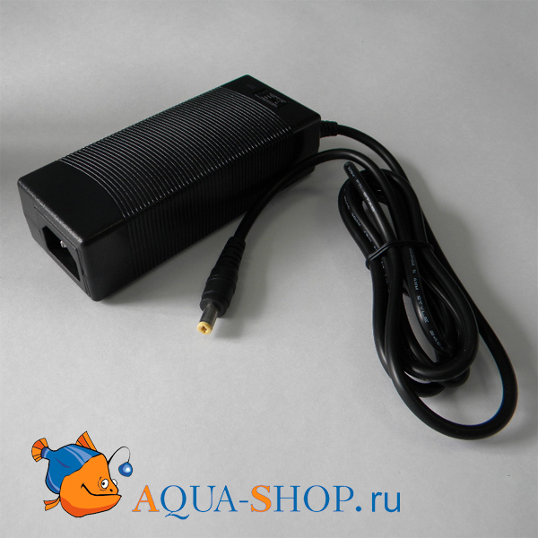 Адаптер REEF OCTOPUS для флотаторов Elite-200INT, RDCS-170EXT