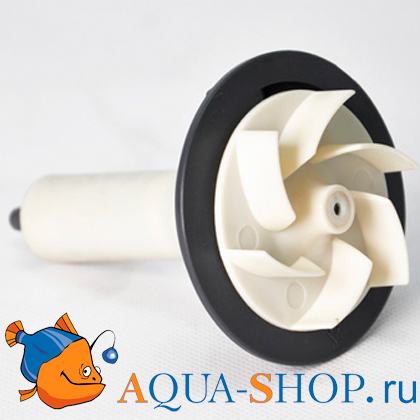 Ротор Reef Octopus для помпы HY-10000W Super Series
