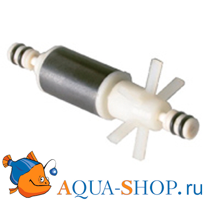 Ротор Reef Octopus для помпы AQ-1800 Aquatrance Water Pumps Series
