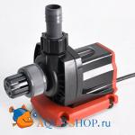 Помпа REEF OCTOPUS ES-3500 Water Pump Essence series 3800л/ч, h2,3м, 35Вт