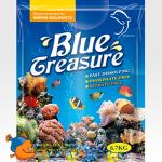 Соль BLUE TREASURE Reef Sea Salt 6,7кг.пакет