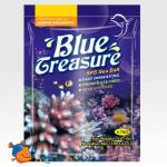 ���� BLUE TREASURE SPS Sea Salt 6,7��.�����
