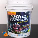 ���� BLUE TREASURE SPS Sea Salt 20�� �����