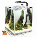�������� Aquael Shrimp Set 30 ��� �������� SMARTPLANT ������