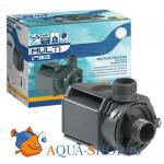 Помпа SICCE MULTI 2500 PUMP, 2500 л/ч, h 310 см 96х131хh104 мм