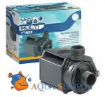Помпа SICCE MULTI 4000 PUMP, 3800 л/ч, h 310 см 96х131хh104 мм