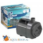Помпа SICCE MULTI 1300 PUMP, 1200 л/ч, h 170 см 171х98хh60 мм