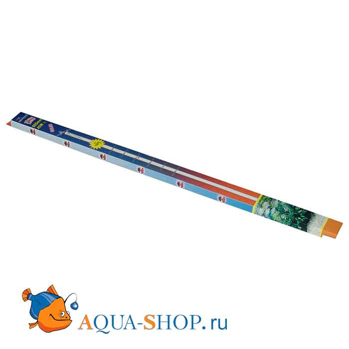 Лампа Т5 TECATLANTIS COLOR 54w, 6800°к, 120,0см