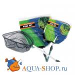 Сачок для пруда Velda Pond Net VT 35*35 см