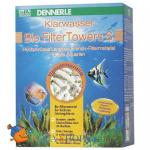 ����������� Dennerle Bio Filter Towers S