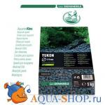 "Грунт Dennerle Nature Gravel ""Yukon"" гравий натуральный 5-10 мм,5 кг"