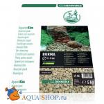 "Грунт Dennerle Nature Gravel ""Burma"" гравий натуральный 12-15 мм,5 кг"