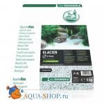 "Грунт Dennerle Nature Gravel ""Glacier"" гравий натуральный 8-10 мм,5 кг"