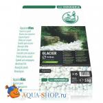 "Грунт Dennerle Nature Gravel ""Glacier"" гравий натуральный 10-20 мм,5 кг"