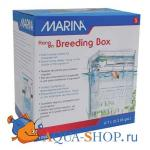 �������� Hagen Breeding Box ��������� 0,7�