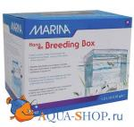 Отсадник Hagen Breeding Box средний 1,2л