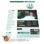"Грунт Dennerle Nature Gravel ""Glacier"" гравий натуральный 2-4 мм,5 кг"
